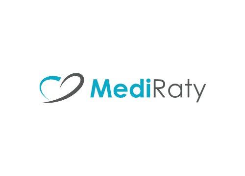 Finansowanie ipłatności ratalne MediRaty.