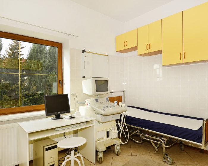 Klinika w Klaudynie: Laserowe usuwanie i leczenie żylaków Warszawa