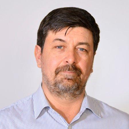 Marcin Trochimczuk