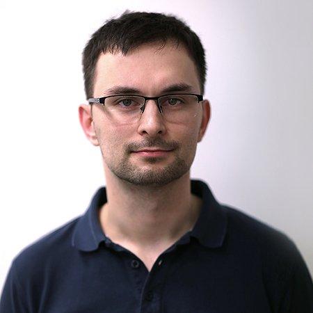 Dr Maciej Bartoszek - Klinika wKlaudynie, chirurgia, flebologia, skleroterapia