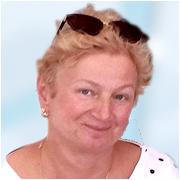 Kliniki w Klaudynie - DrBożena Rejman-Majewska