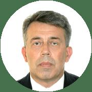 Kliniki w Klaudynie - DrAndrzej Płoński