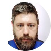 Kliniki w Klaudynie - DrArtur Dzikowski