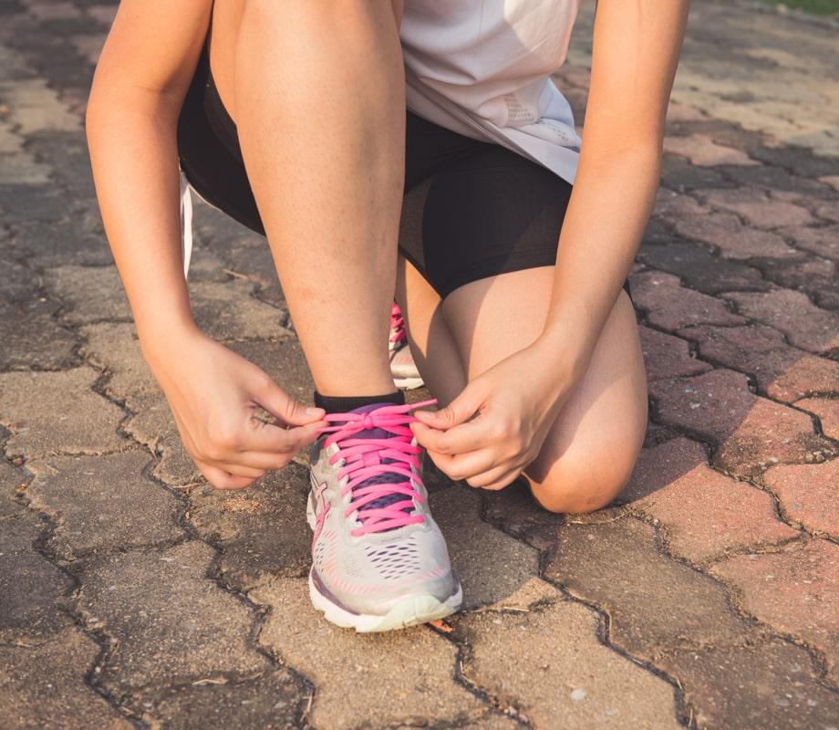 Flebologia - Klinika wKlaudynie - zdrowe nogi