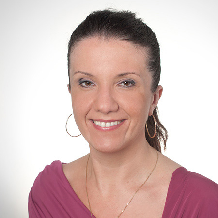Mgr inż.Anna Pietrych - dietetyk - Klinika wKlaudynie