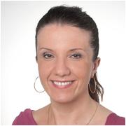 Kliniki w Klaudynie - Mgrinż.Anna Pietrych